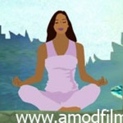 animated explainer videos_amod_films