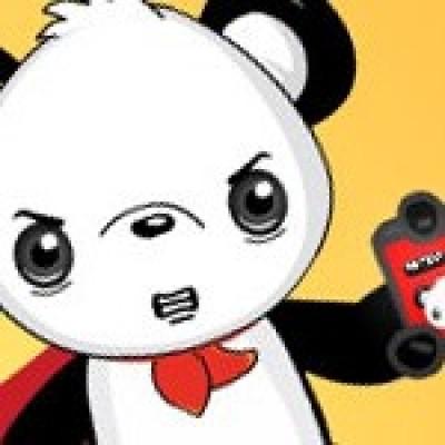 panda_amod_films
