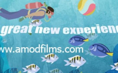 _amod_films